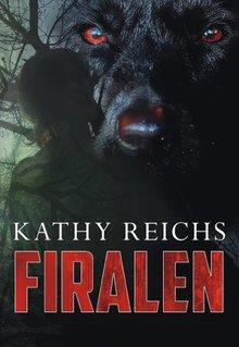 Kathy Reichs Firalen