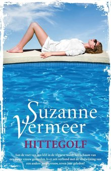 Suzanne Vermeer Hittegolf