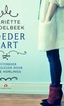 Mariëtte Middelbeek Moederhart