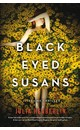 Julia Heaberlin Black-eyed Susans