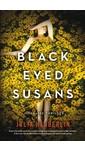 Julia Heaberlin Black-eyed Susans