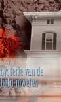 Francis Durbridge Paul Vlaanderen en het mysterie van de Westfield-juwelen