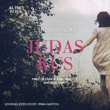 Linda Jansma Judaskus - Twee gezinnen. Eén ongeluk. Wat is de link?