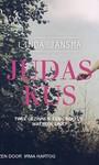 Linda Jansma Judaskus