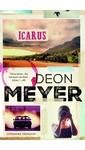 Deon Meyer Icarus
