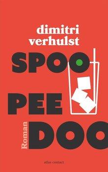 Dimitri Verhulst Spoo Pee Doo
