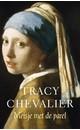 Tracy Chevalier Meisje met de parel