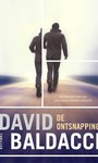 David Baldacci De ontsnapping