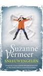 Suzanne Vermeer Sneeuwengelen