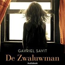 Gavriel Savit De zwaluwman