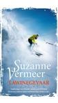 Suzanne Vermeer Lawinegevaar