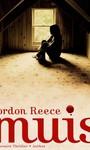 Gordon Reece Muis