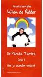 Willem de Ridder De Pancha Tantra Deel 1 - Hoe je vrienden verliest