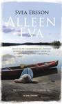 Svea Ersson Alleen Eva