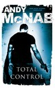 Andy McNab Total control