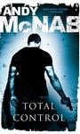 Andy McNab Total control