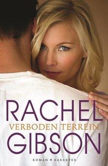 Rachel Gibson Verboden terrein