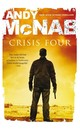 Andy McNab Crisis four