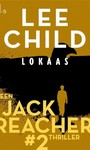Lee Child Lokaas