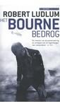 Robert Ludlum Het Bourne bedrog