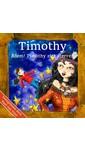 Karin van Driel Boem! Timothy ziet sterren