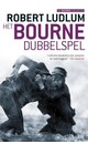 Robert Ludlum Het Bourne dubbelspel