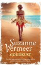 Suzanne Vermeer Goudkust