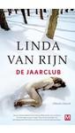 Linda van Rijn De jaarclub