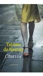 Tatiana de Rosnay Obsessie
