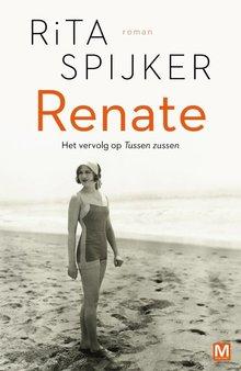 Rita Spijker Renate