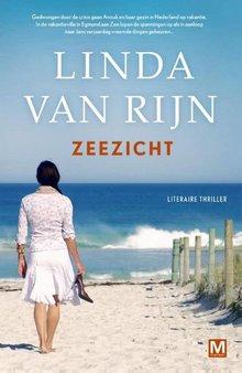 Linda van Rijn Zeezicht