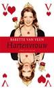 Babette van Veen Hartenvrouw
