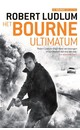 Robert Ludlum Het Bourne ultimatum