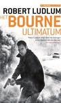 Robert Ludlum Het Bourne ultimatum