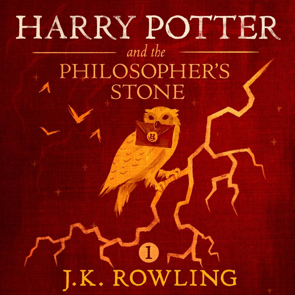 """an analysis of harry potter and the sorcerers stone by jk rowling Analysis of novel """"harry potter and the philosophers' stone"""" by jkrowling background joanne kathleen rowling as known as jkrowling is novelist that was born on july 31, 1965, in yate, england she became an international literary when she launches her fantasy novel first sequels of """"harry potter"""", in 1999 and that novel has 7 sequels."""