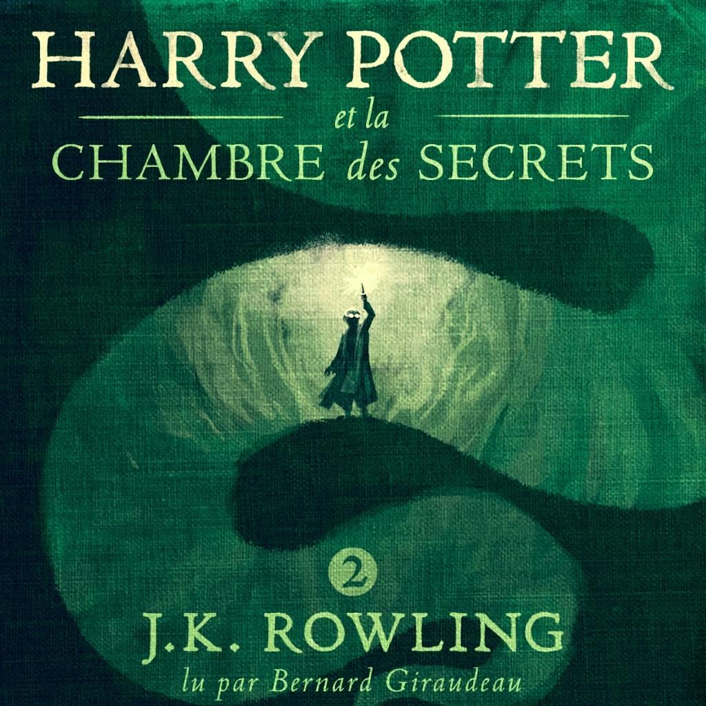 Harry potter et la chambre des secrets livre 2 - La chambre des officiers livre ...
