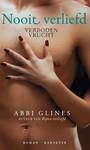 Abbi Glines Nooit verliefd
