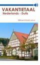 Vakantietaal.nl Vakantietaal Nederlands-Duits