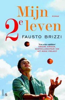 Fausto Brizzi Mijn 2e leven - Een waar gebeurd verhaal - helaas