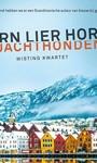Jørn Lier Horst Jachthonden