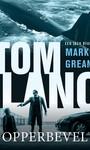 Mark Greaney Tom Clancy Opperbevel