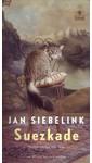 Jan Siebelink Suezkade
