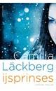 Camilla Läckberg IJsprinses