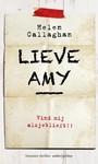 Helen Callaghan Lieve Amy