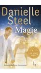 Danielle Steel Magie