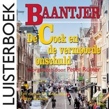Baantjer De Cock en de vermoorde onschuld - Een nieuwe De Cock door Peter Römer
