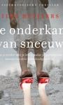 Ilse Ruijters De onderkant van sneeuw