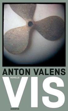 Anton Valens Vis