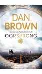 Dan Brown Oorsprong