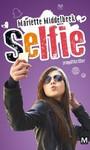 Mariëtte Middelbeek Selfie